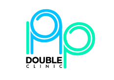 Double P Clinic